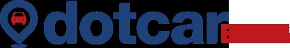 Dotcar Blog