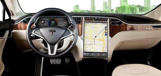 Tecnologia in auto: utile solo se ben utilizzata
