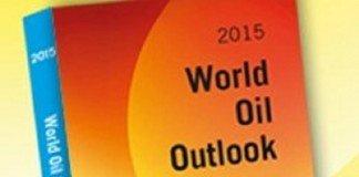 OPEC-released-2015-OPEC-World-Oil-Outlook-324x160