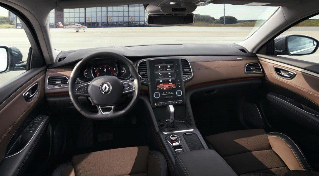 Renault-Talisman-2016-Photo-7