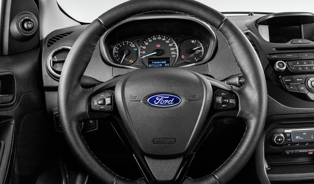 Ford-Ka-2016_horizontal_lancio_sezione_grande_doppio
