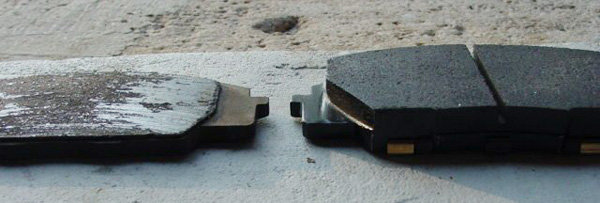 worn-vs-new-brake-pad