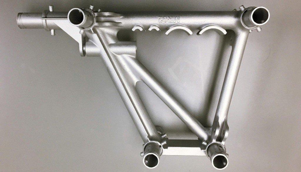 divergent-3d-printed-metal-parts_100565104_l